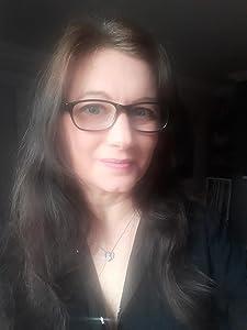 Donna Siggers