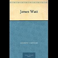 James Watt (English Edition)