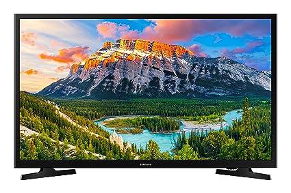 Amazon Com Samsung Electronics Un32n5300afxza 32 1080p Smart Led