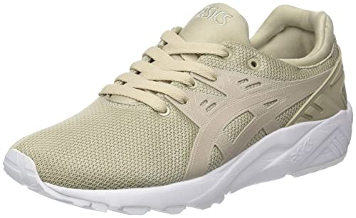 79a367a41ae ASICS Gel-Kayano Trainer Evo Chaussures de Running Entrainement Mixte  Adulte