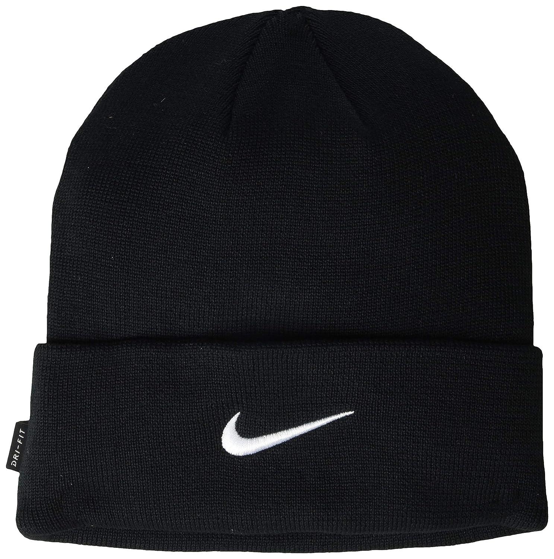 Nike Unisex-Adult Cap (CI2968_Black_Free Size): Amazon.in ...