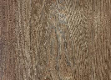 Fußboden Günstig Xl ~ Pvc boden paneele im landhausdielen stil in walnuss optik muster