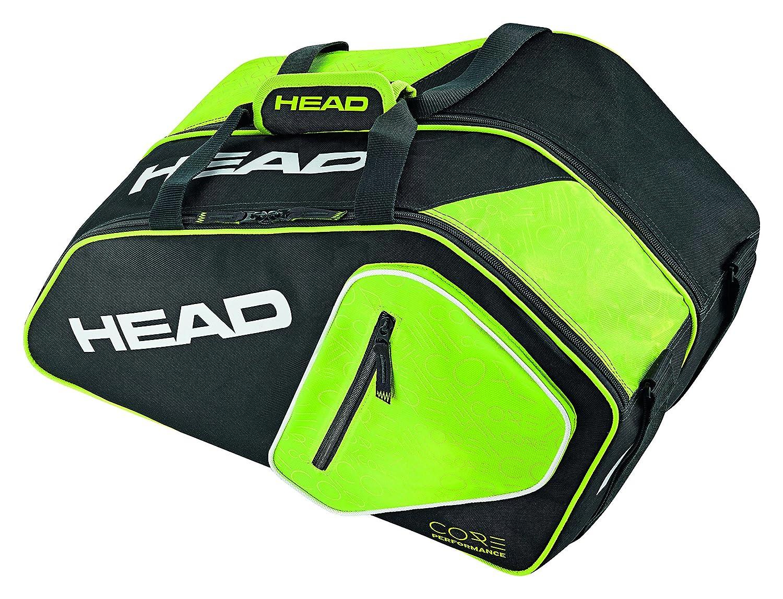 Head Core Combi