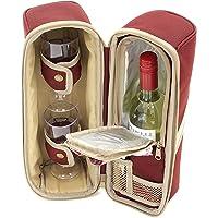 Greenfield Collection Kühltasche für Weinflasche