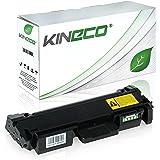 Kineco - toner compatible avec Samsung M2625 116L MLT-D116L/ELS HC noir SL-M 2625 FN N 2825 DW 2876 D 2826 F 2675 2875 ND 2626 FD FW Xpress M 2885 FW 2626 M 2875 M 2835 2876 2675 2676
