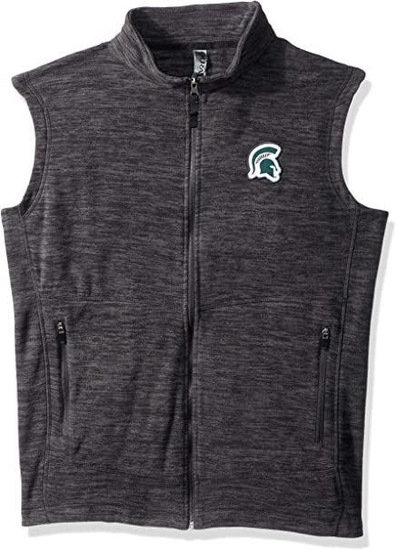 Ouray Sportswear Guide Jacket