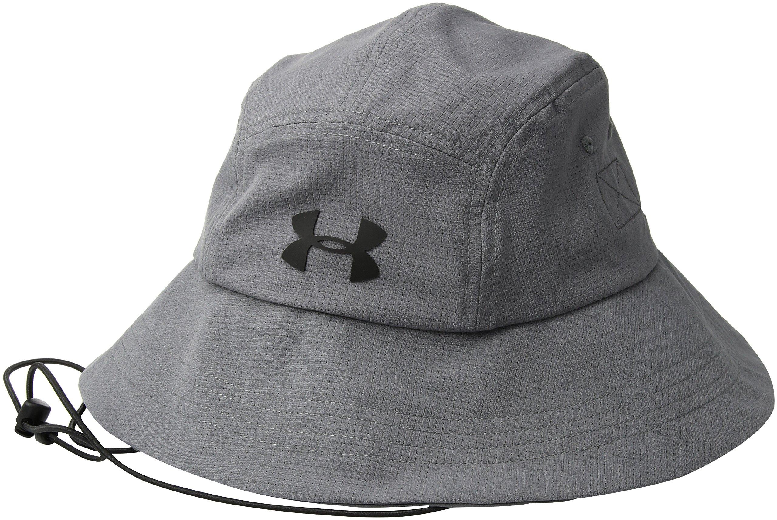 97f6945c016 Under Armour Men s ArmourVent Warrior Bucket 2.0 Hat