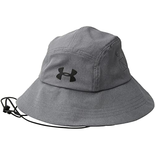 ... uk under armour mens armourvent warrior bucket 2.0 hat 13248 d784a 5d25b3aa8d2b
