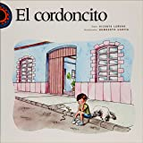 El cordoncito (Spanish Edition)