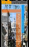 Kalup car show (English Edition)