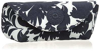 Kipling Sun G Pouch Damen Taschenorganizer 16x6x6 cm (B x H x T)