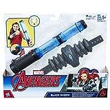 Marvel Avengers Black Widow Gauntlet and & Baton