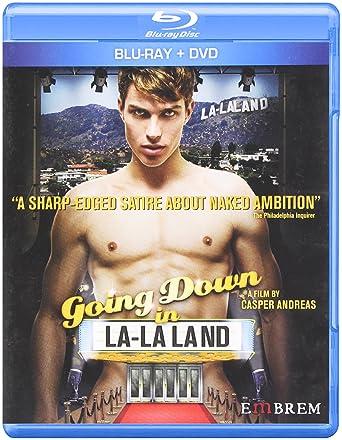 la la land movie download hdpopcorn
