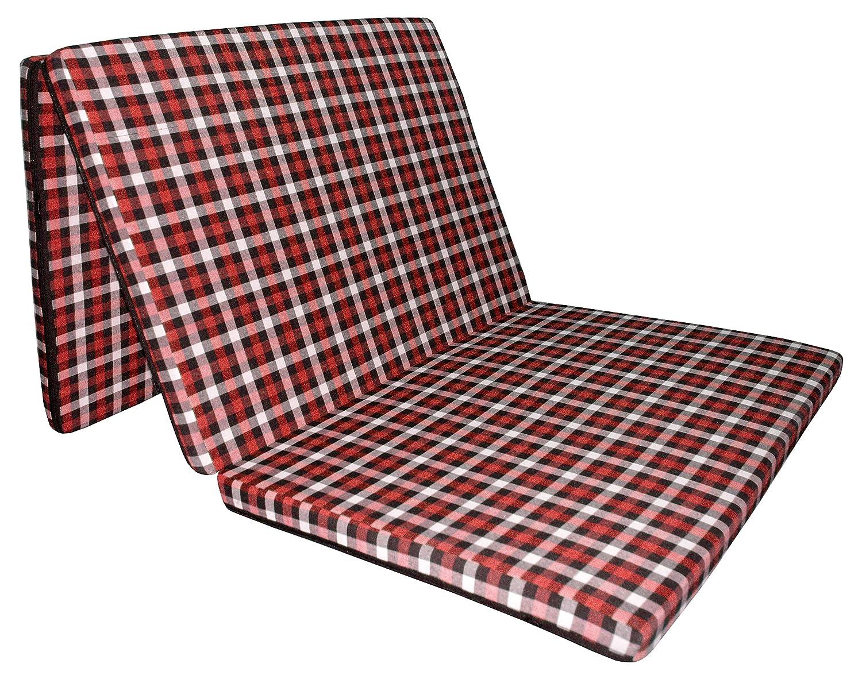sleep furniture mattresses photo purity less mor for bed mattress evo