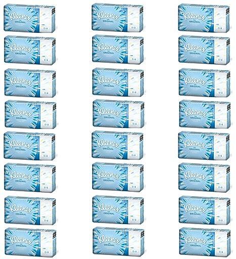 Correa de la húmedas desechables para limpieza de bolsillos de almacenaje para , 8 unidades de