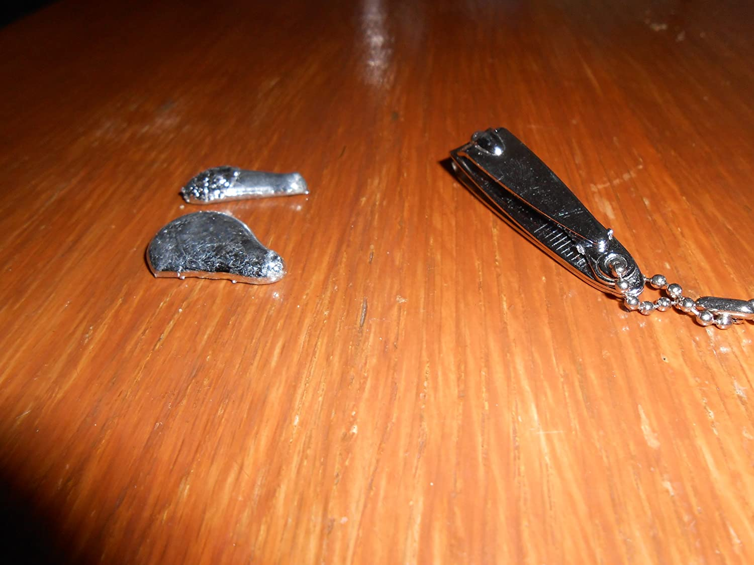 Gallium pur /à 99.99/% 15g Prima Arta