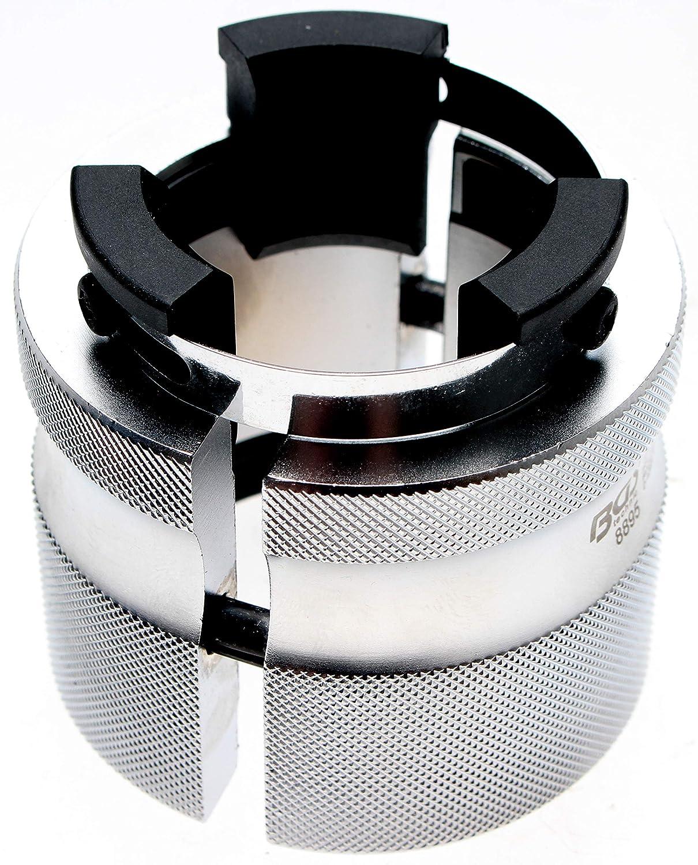 Herramienta de sujeci/ón de varilla amortiguadora para horquilla de motocicleta l/áser 10,3 mm//12,7 mm-7319