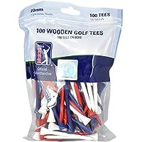 PGA Tour PGAT50 - Tees de Golf