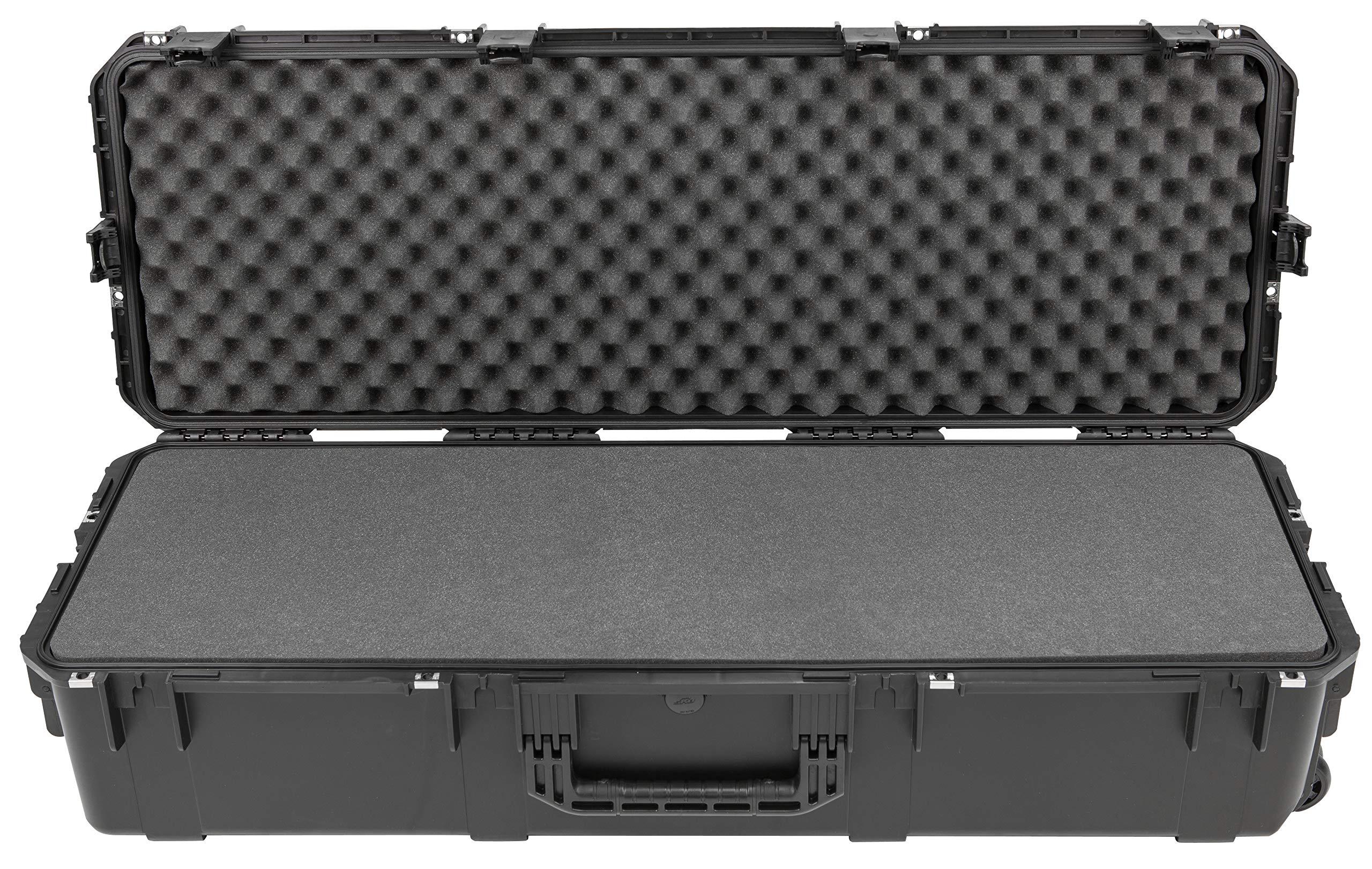 SKB Mixer Case (3i-4414-10BL)