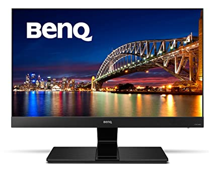 BENQ EZ2450L WINDOWS 10 DRIVER DOWNLOAD