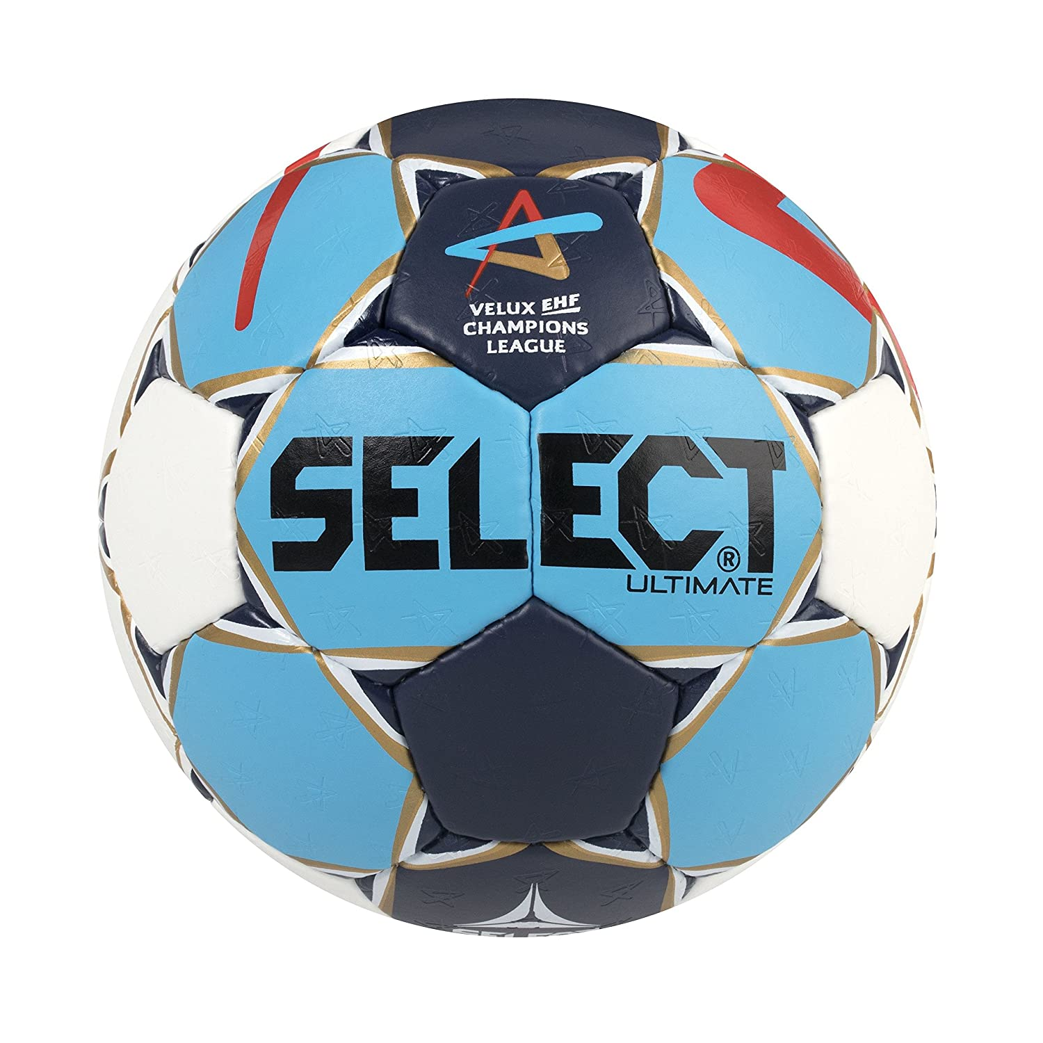 Select Ultimate Hombre cl Men de Balonmano