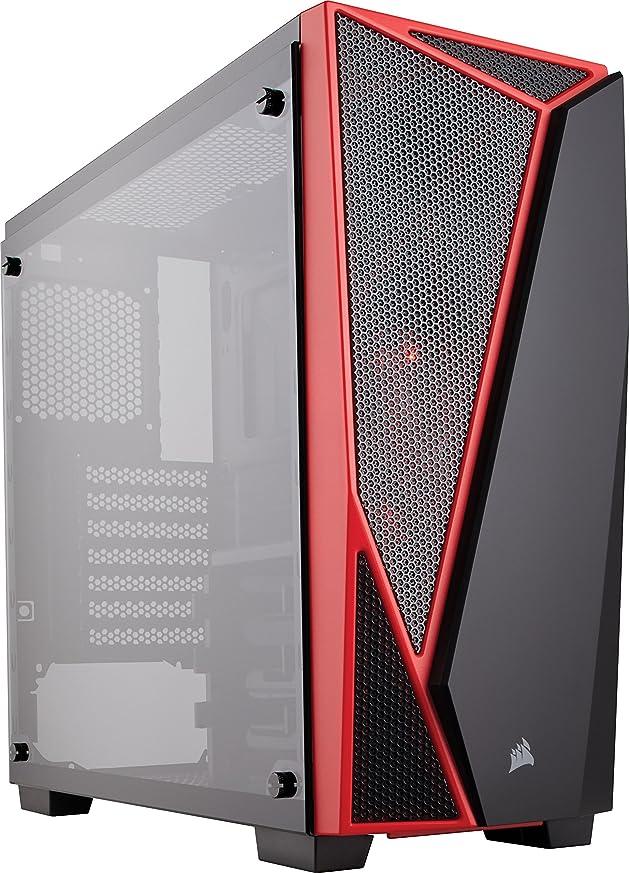 またはどちらか機知に富んだ失Fractal Design Node 804 black MicroATX PCケース 日本正規代理店品 CS4710 FD-CA-NODE-804-BL-W