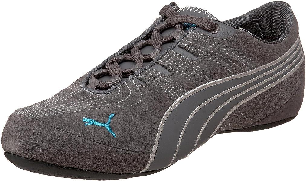 Puma -Etoile Suede 2 Womens Sneakers ec969a896
