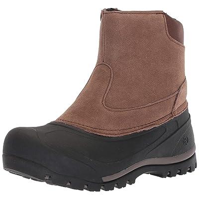 Northside Men's Billings Snow Boot | Snow Boots