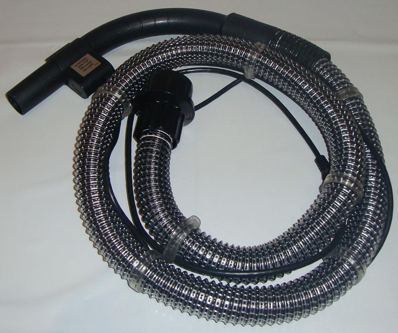 Hyla N y NST eléctrico Manguera Cable interior para cepillo eléctrico EBK 290 y 340 sin clip: Amazon.es: Hogar