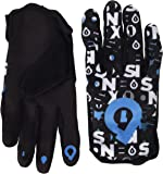 SixSixOne Comp Repeater Gloves