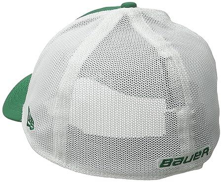 Bauer Herren 39THIRTY Mesh Back Cap  Amazon.de  Sport   Freizeit 126215d94f