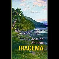 Iracema (Vozes de Bolso)