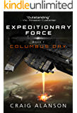 Columbus Day (Expeditionary Force Book 1)