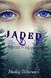 Jaded: The SilentWhisperer (The Jaded Series Book 1)