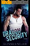 Dragon Security 1