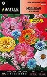 Semillas Batlle 097423BOLS - Mezcla de Flores altas anuales