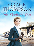 The Posthorn Inn
