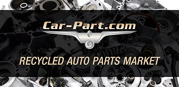 Car Part Com Used Auto Parts >> Car Part Com Used Auto Parts Amazon Com Au Mobile Apps