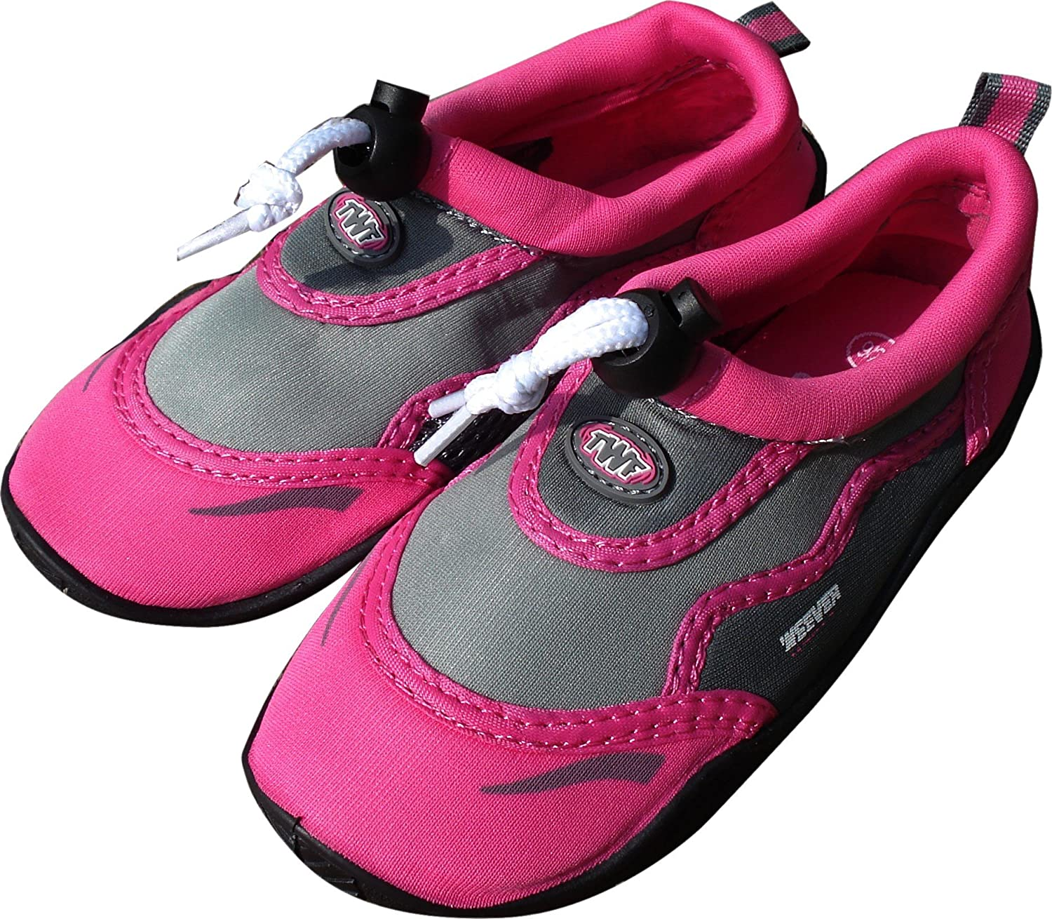7abeaa3997d3cc TWF Children s Weever Wet Shoes  Amazon.co.uk  Sports   Outdoors