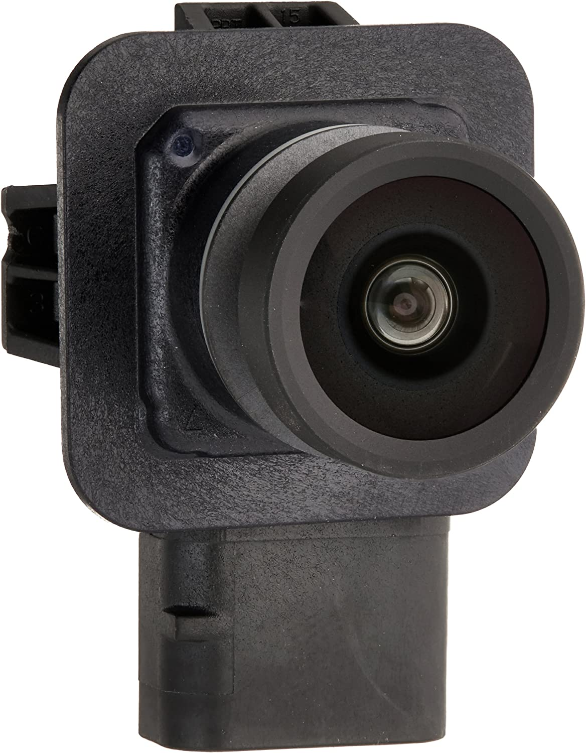 Ford BT4Z-19G490-B Back Up Rear Reverse Parking Camera