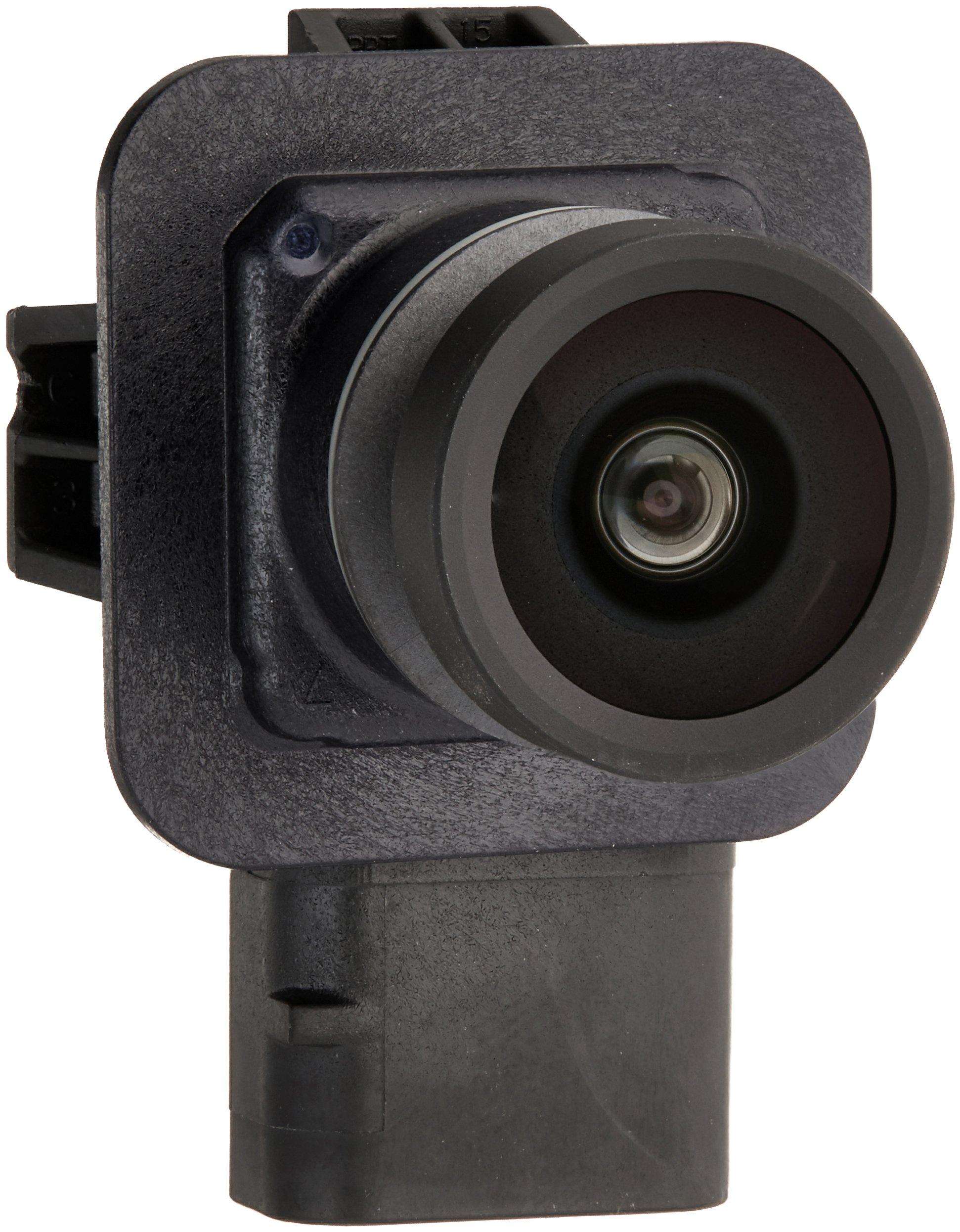 Ford BT4Z-19G490-B Back Up Rear Reverse Parking Camera