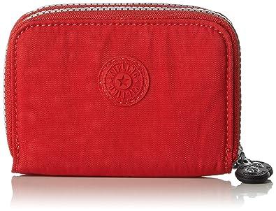 best loved new product official supplier Kipling Abra - Portefeuille Femme