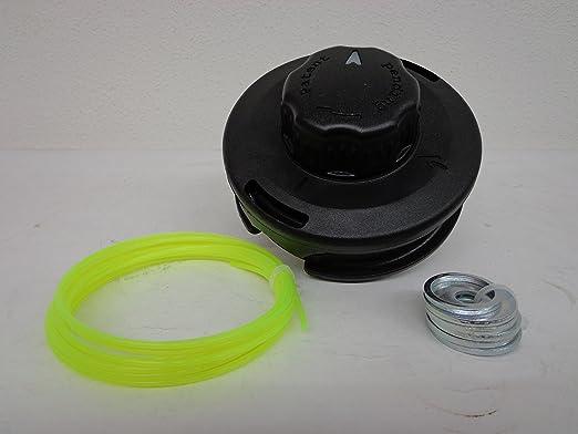 Ratio Parts Easy Load semiautomático, diámetro Hilo 2 mm ...