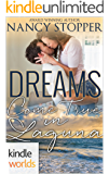 Laguna Beach: Dreams Come True in Laguna (Kindle Worlds Novella)