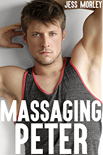 Gay masseur