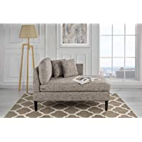 Amazon Best Sellers Best Chaise Lounges