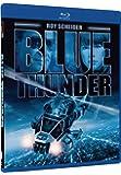 Blue Thunder - BD [Blu-ray]