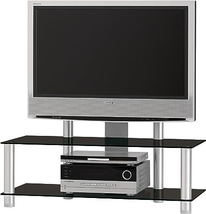 Spectral Just-Racks JR110ALBG Plasma y LCD Soporte para ...