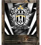 lampada da tavolo juventus : Lampada da Tavolo Juventus: Amazon.it: Illuminazione