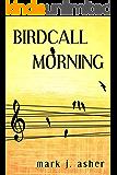 Birdcall Morning